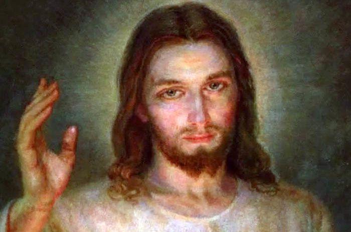 Koronka do Bożego Miłosierdzia – piątki o 15:00
